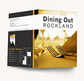 Dining Out Rockland