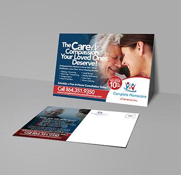 Postcard_Homecare