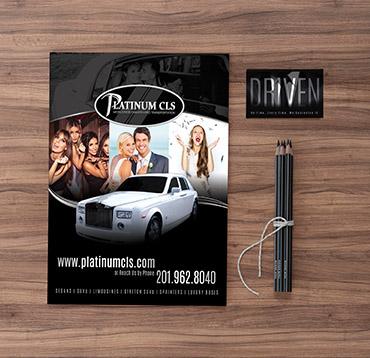 Print Platinum