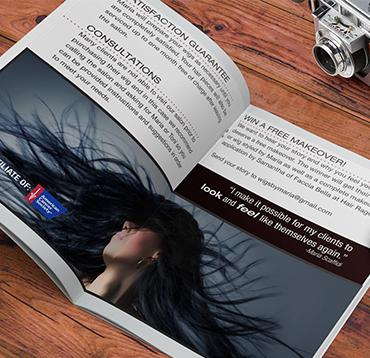 brochure wigs small1