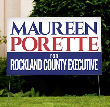 yard_sign_Porette